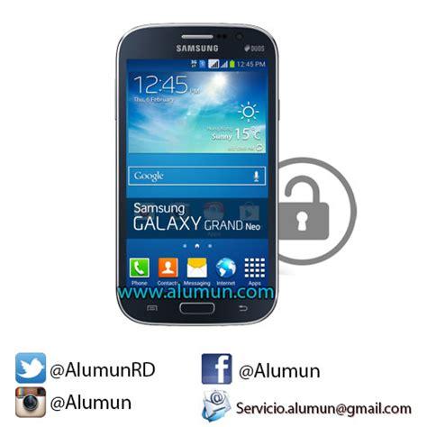 unlock pattern grand neo samsung galaxy grand neo gt i9060 unlock desbloqueo