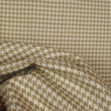 houndstooth upholstery fabric houndstooth string cotton upholstery fabric by the yard
