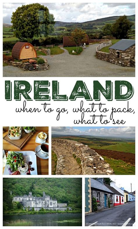 ireland vacation ideas best 25 travel ireland tips ideas on pinterest ireland