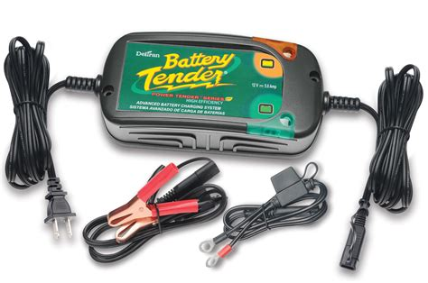 yamaha jet boat battery charger battery tender watercraft superstore