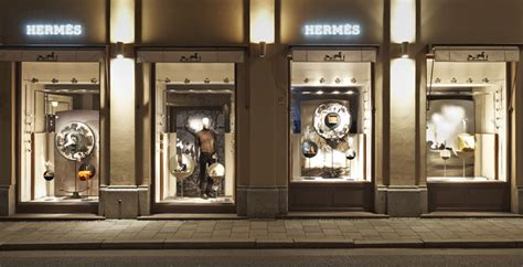 Interior Home Office Design Herm 232 S Shop Displays By Tim John Fall 2013 Germany