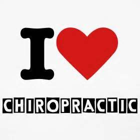 Chiropractic Giveaways - best 25 chiropractic quotes ideas on pinterest chiropractic chiropractic care and