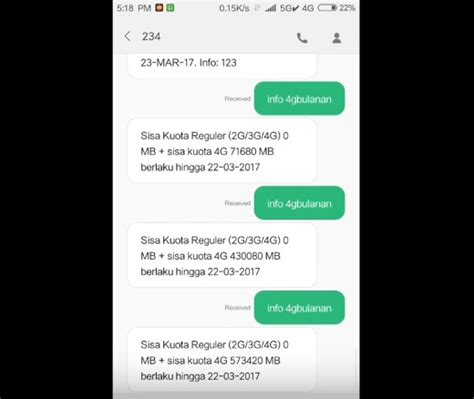 cara dapet kuota tri gratis terbaru cara mendapat kuota gratis tri 140 gb dari mytri