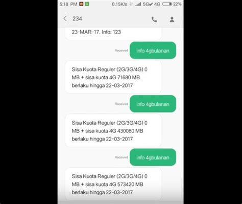 bug tri terbaru bug kuota tri 2017 terbaru cara mendapat kuota gratis tri