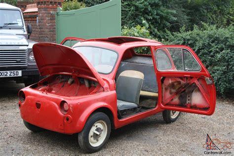 fiat 500d for sale fiat 500d classic car