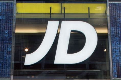 belfast airport opens jd sports outlet  departures