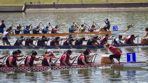 tow boat festival 2016 arizona dragon boat festival dragon boat