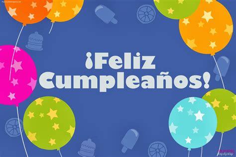 imagenes goticas feliz cumpleaños banco de imagenes y fotos gratis feliz cumplea 241 os en