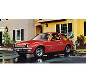 3DTuning Of AMC Pacer X 3 Door Hatchback 1975 3DTuningcom