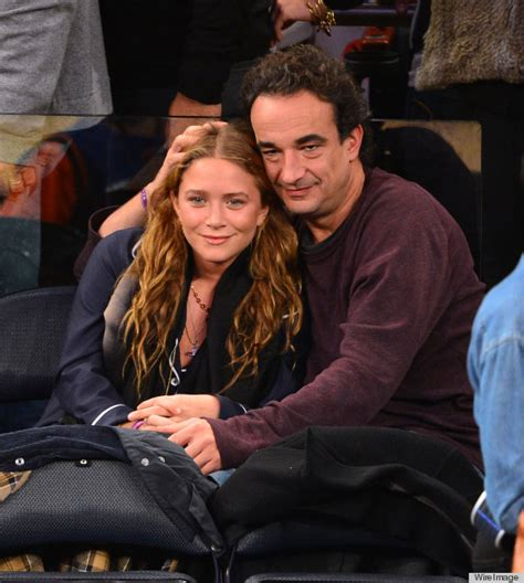 Charming How Old Is Madison Square Garden #8: O-MARY-KATE-OLSEN-SARKOZY-570.jpg?12