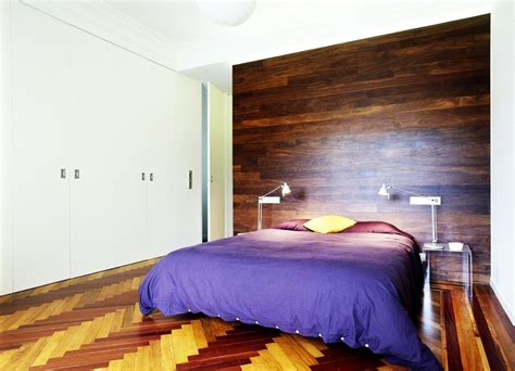 wall covering ideas for bedroom apartment in the old town of la coruna keribrownhomes