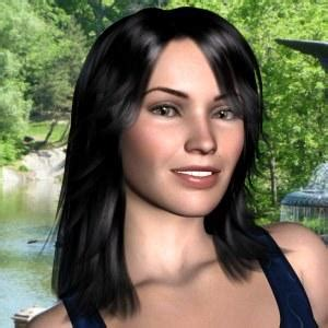 date ariane 10th anniversary edition 3 play celebrity look a likes for 3d figures page 10 daz 3d