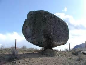 balancing rock pnwphotos com