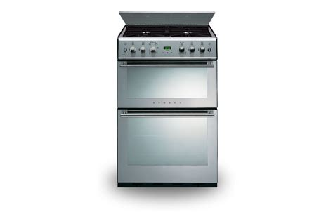 kitchen stove simple english wikipedia the free stoves www stoves cookers