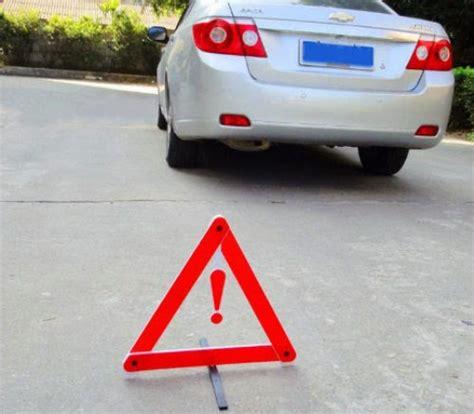 Kunci Pengaman Mobil Di Ban Kunci Roda Mobil Murah ini dia panduan singkat cara ganti ban mobil