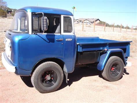 jeep fc 150 1959 jeep fc 150