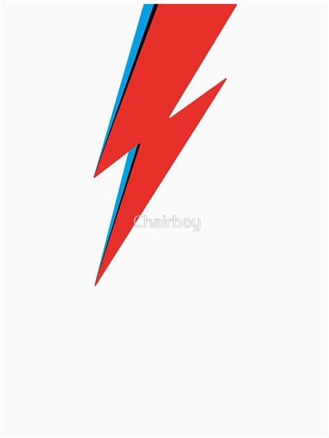 david bowie lightning bolt tattoo 25 best ideas about saturn on piercing