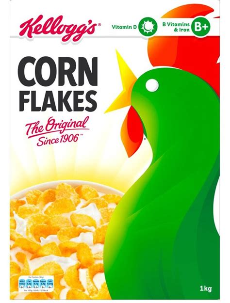 best corn flakes corn flakes for weight loss