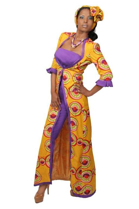 design clothes in ghana 103 best images about west african bride groom on