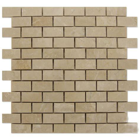 botticino marble tile 1 215 2 polished wholesale marble tiles
