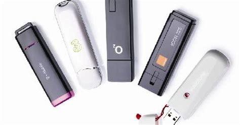 Modem Wifi Gsm Dan Cdma tips memilih dan memilah modem gsm dan cdma inspirasi kecilku
