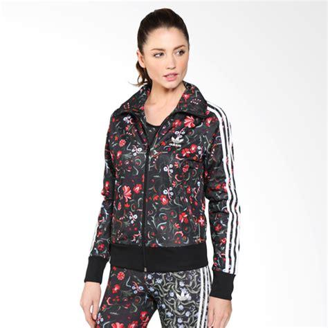 Jaket Olahraga Adidas jual adidas originals firebird tt jaket olahraga