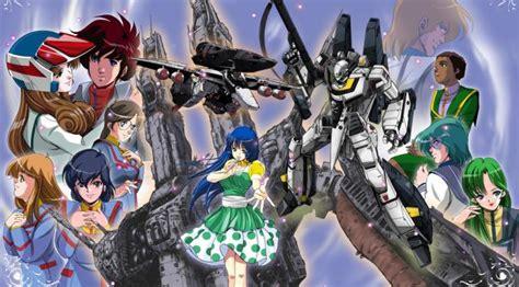 anime indosiar 6 anime mecha paling populer di dunia showbiz liputan6 com