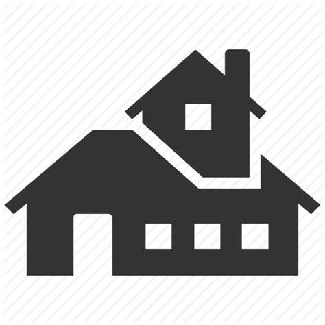 Propertydetails   World Elite Homes