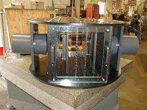 home machine shop projects recent projects research machining services discovery