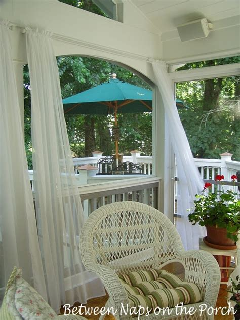 How Much To Build A Screened In Porch screened in porches how much do they cost to build