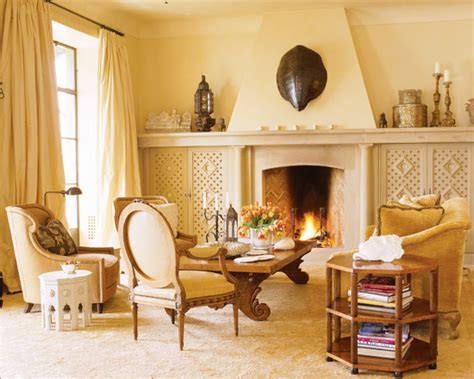 french living rooms 2014 french living room beautiful homes design