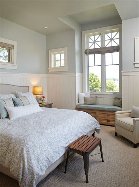 blue paint for bedroom houzz wall color