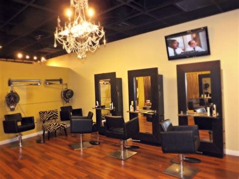 Moda Salon Interiors by 42 Best Images About Noteworthy Salons On Top