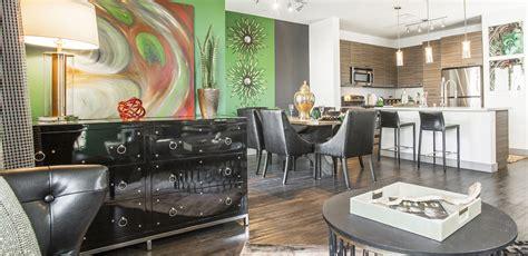 Apartment Leasing Las Vegas Constellation Now Leasing Las Vegas Apartments