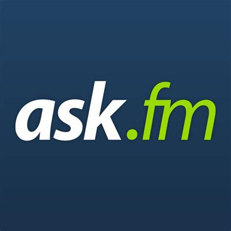 askfm the real xiaxue ask fm 191 s 243 lo una p 225 gina web de preguntas y respuestas