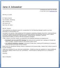 email marketing assistant cv sample resume resource email marketing assistant cv sample resume resource
