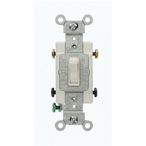 3 position switch 277 wiring diagram 3 position toggle