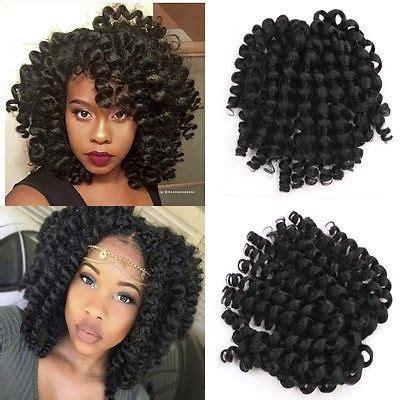 jamaican afro weave best 25 hair extension styles ideas on pinterest hair