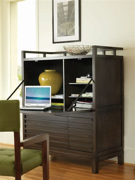 Compact Office Furniture Yee Furniture Designer