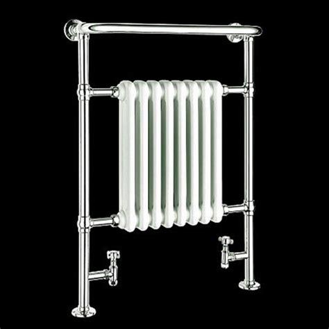 traditional bathroom radiator victorian traditional bathroom radiator notjusttaps co uk
