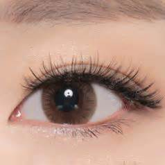 buy color contacts for astigmatism toric colored lenses