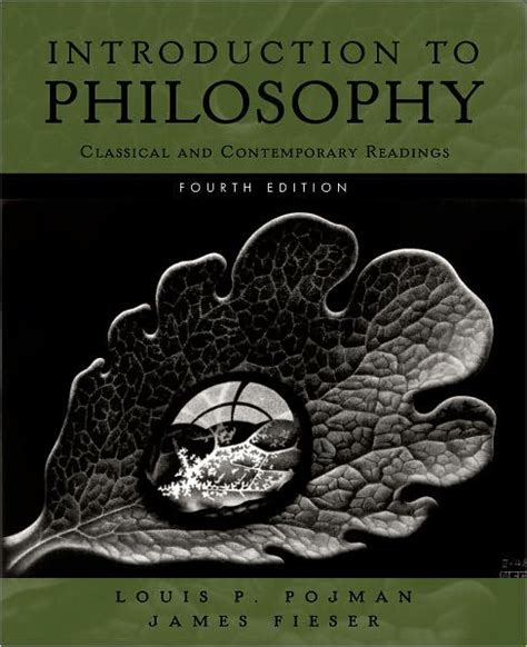 hellenistic philosophy introducing readings series 1 introduction to philosophy classical and contemporary