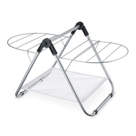 Countertop Drying Rack by Buy Boon Patch Countertop Drying Rack From Bed Bath Beyond