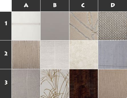 Eco Friendly Interior Design Materials by 12 Eco Friendly Materials For Aircraft Interiors