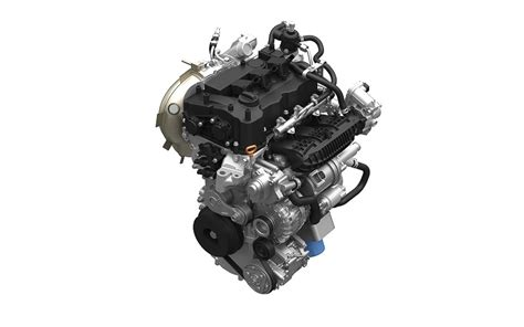 honda 15 liter turbo engine honda announces 10 15 and 20 liter vtec turbo engines 1