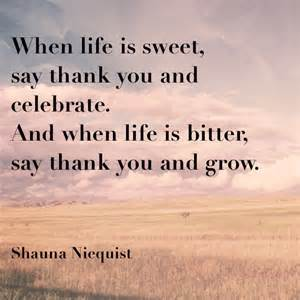 Image result for Words of Wisdom About Life