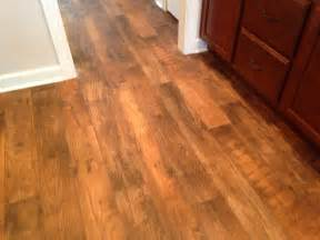 best 25 linoleum flooring ideas on pinterest vinyl flooring vinyl wood flooring and