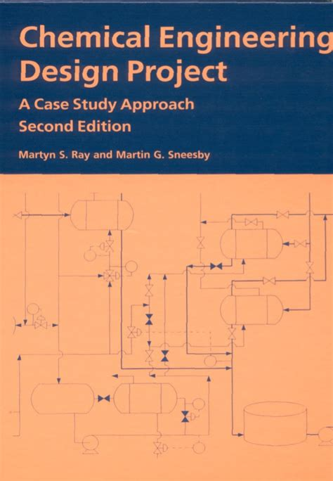 design for manufacturing case study academic writing for graduate students essential tasks and