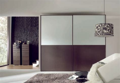 Bedroom And Wardrobe Modern Wardrobe Designs For Bedroom Freshnist