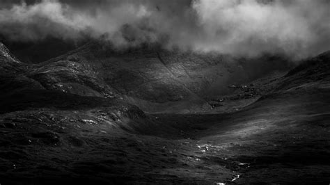 black and white landscape photography black and white landscape photography editing in lightroom